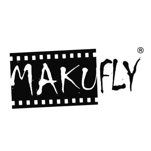 logo makufly